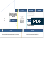 Canvas Business Model -Nicolas.pdf