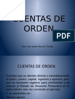 cuentasdeorden (1).pptx