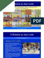 Brescia a due ruote_ass_verde_comune