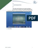 A2_1.2. Instalacion Debian 9.4
