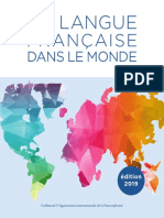 Edition-2019-La-langue-francaise-dans-le-monde_VF-2020-.pdf