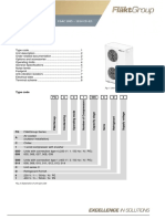 A_DEH_PR-2018-1113-GB_FGAC1005-1014CD4-1_DA_R4-03-2020_150dpi mini chiller.pdf