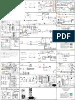 84470422 Mech Engine PowerShift Transm.pdf