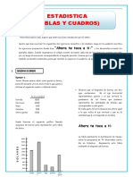 ejercicios practicos Estadistica.pdf