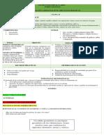 MATEMÁTICAS GUÍA DIDACTICA PARA EDUCACIÓN A DISTANCIA  PRIMER GRADO.pdf