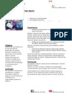 curriculum 20.docx