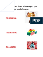ACTIVIDAD Conceptos tecnologia.docx