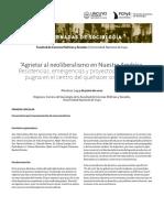i-circular-jornada-sociologia-uncuyo.pdf