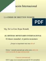 La crisis de Bretton Woods.ppt
