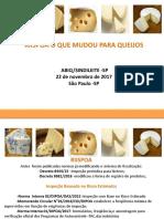 RIISPOAoquemudouparaQueijos.pdf