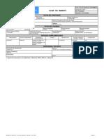 mipres ZULMA HERRERA PAÑALES 2..pdf