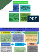 tarea 2 los principios bioeticos aplicados en la salud mental.docx