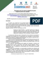 AVALIAÇÃO MICROBIOLOGICA DE QUEIJO PARMESÃO RALADO  - UNOPAR.pdf