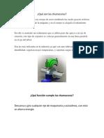 jose david quintero- chumaceras.pdf
