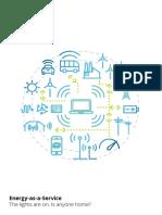 Bornstein, Dimitropolulos - 2019 - Energy-as-a-Service.pdf