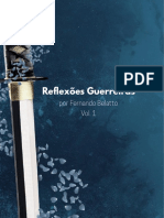 REFLEXOES GUERREIRAS DE FERNANDO BELATTO.pdf