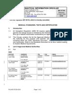 medical_standards_tests_and_certification