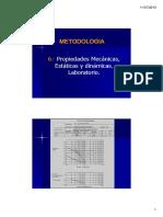 Diseño de Estructuras de Cimentacion 2 20130706.pdf