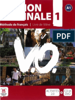 Version Originale 1- Student Book.pdf
