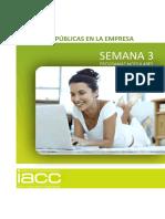 03_relaciones_publicas_empresa
