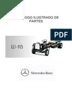 Catalogo de partes .pdf