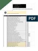 Lista de Precios HABITOS.pdf