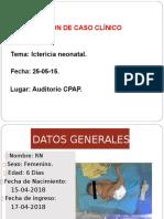 CASO PEDIATRIA [Autoguardado].pptx