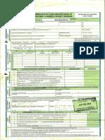icas 2013 y 2014 San Gil pdf.pdf