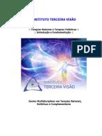 03 - As Terapias Holísticas Integrativas e Complementares.pdf