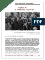 Capitulo-10_Guerra_prosperidad_y_depresion