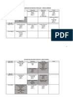 Quadrohorrio7demaro.pdf
