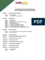 Regulamento Bella Citta.pdf