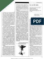 3121-Texto del artículo-6345-1-10-20140618