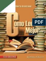 Como-leer-mejor.pdf