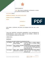 GCF-005-ACT 5 RES Y AVE.docx