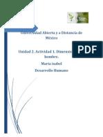 Universidad Abierta y a Distancia de Méxic5
