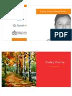 Durley.pdf