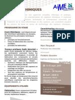 Capteurs chimiques.pdf