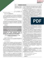RESOLUCIÓN DE PRESIDENCIA EJECUTIVA 000030-2020-SERVIR-PE_Guía operativa para la gestión de RRHH durante la emergencia sanitaria por el COVID-19.pdf