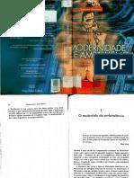 __O-escandalo-da-ambivalência-limpo-Zygmunt-Bauman.pdf