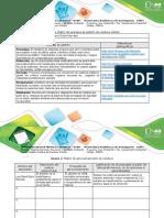 Anexos - Guía de actividades y rúbrica de evaluación - Fase 2 - Contexto municipal y clasificación de residuos sólidos (1)