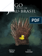 jogo_do_trono pau brasil.pdf