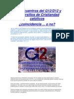LosEncuentrosG12