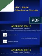 Diseno_en_Traccion(1).pdf