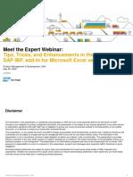 SAP_IBP_Excel_2005_Webinar_2020-05-05.pdf