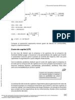 Evaluación_financiera_de_proyectos_con_aplicacione..._----_(Pg_114--115)