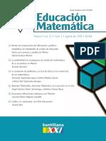 Vol21-2.pdf