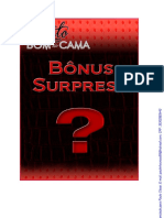 MBC_B7_Bonus_Surpresa_v17