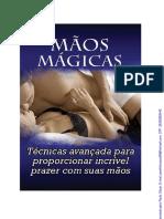 MBC_B3_Maos_Magicas_v34