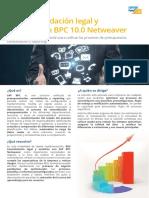 Folleto_RDS_legal_analitica_BPC (1)